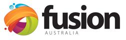 Fusion Sydney South